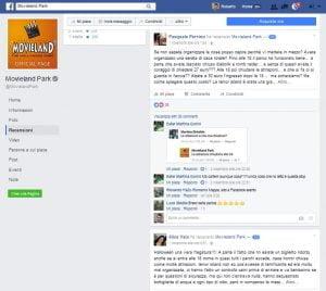 movieland-facebook