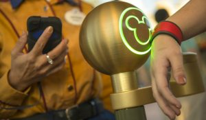Disney-MagicBands-Park-Ticket