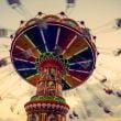 Esercenti dello spettacolo viaggiante: i tratti di un'identità incerta