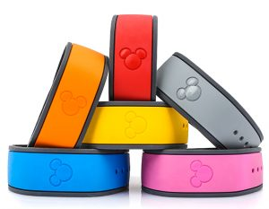 magic-bands-brett