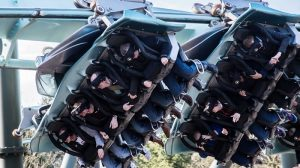 vr rollercoaster 02