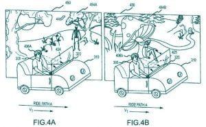 Disney-tendenze-nuove-attrazioni-parchi-divertimento-300x185