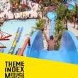 Il Report 2016 dei parchi divertimento nel mondo: Il Rapporto TEA/AECOM