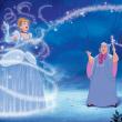 Dalla Magia alla Battaglia: i parchi Disney sono ancora Disney?